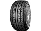 S.drive AS01 225/55R16 95W