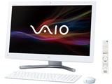 VAIO Lシリーズ SVL24146CJWI 製品画像