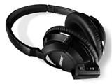 SoundLink around-ear Bluetooth headphones 製品画像