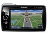 AVIC-MP33II 製品画像