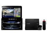 サイバーナビ AVIC-VH0009CS 製品画像