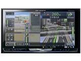 サイバーナビ AVIC-ZH0009 製品画像