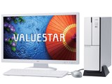 VALUESTAR L VL750/MSW PC-VL750MSW