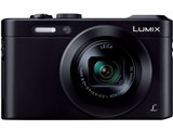 LUMIX DMC-LF1 製品画像