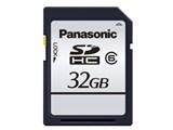 RP-SDLC32GJK [32GB]