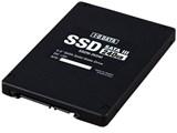 SSDN-3V240