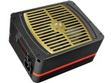Toughpower DPS 750W PS-TPG-0750DPCGJP-1