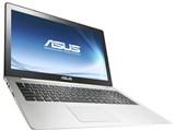 ASUS VivoBook S500CA S500CA-CJ2117 製品画像