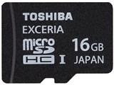 MUH-A016G [16GB] 製品画像