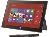 Surface Pro 128GB 5NV-00001 製品画像