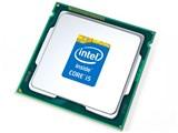 Core i5 4670K BOX 製品画像