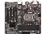 Z87M Pro4 製品画像