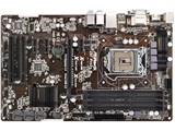 Z87 Pro3 製品画像