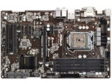 H87 Pro4 製品画像