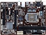 GA-B85M-HD3 [Rev.1.0]