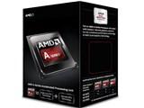 A8-6600K BOX