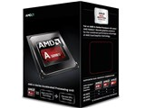A6-6400K BOX