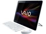 VAIO Tap 20 SVJ20238CJW 製品画像