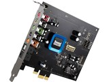 PCIe Sound Blaster Recon3D r2 SB-R3D-R2