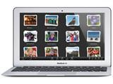 MacBook Air 1300/11.6 MD712J/A