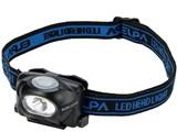 LEDヘッドライト DOP-HD053 製品画像