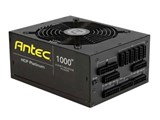 HCP-1000 Platinum 製品画像