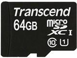 TS64GUSDU1 [64GB] 製品画像
