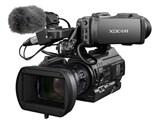 PMW-300K1 製品画像