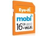 Eye-Fi Mobi [16GB] 製品画像
