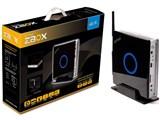 ZBOX-ID90-J