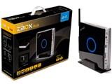 ZBOX-ID90-PLUS-J