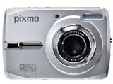pixmo DSC180 製品画像