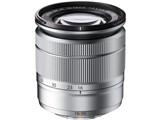 フジノンレンズ XC16-50mmF3.5-5.6 OIS [シルバー]