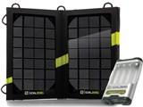Guide 10 Plus Solar Kit
