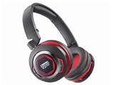 Sound Blaster EVO Wireless HS-SBEVO-WL