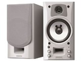GX-70HD2(W) [ホワイト] 製品画像