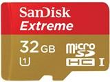 SDSDQX-032G-J35A [32GB]