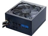KRPW-GP650W/90+ 製品画像