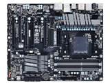 GA-990FXA-UD3 [Rev.4.0]