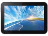 REGZA Tablet AT503/38J PA50338JNAS