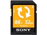 SN-BA32 [32GB]