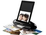フォトレコ iPscan PRN-A01