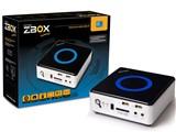 ZBOX-ID64-J