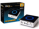ZBOX-ID64-PLUS-J