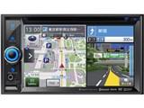 NX513 製品画像