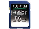 SDHC-016G-C10U1 [16GB]