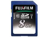 SDHC-008G-C10U1 [8GB]