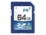 BSDX10U-64G [64GB] 製品画像