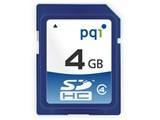 BSDH4-4G [4GB] 製品画像