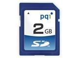 BSD-2G [2GB] 製品画像